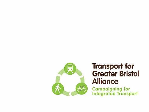 TfGB logo